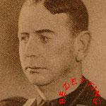 Bureau Algemene Zaken - Jhr. D. de Blocq van Scheltinga
