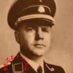 Voorman der Germaansche SS -- J.H. Feldmeyer