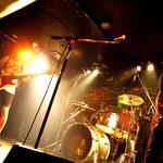 LIVE@東高円寺二万電圧(2013/7/5)