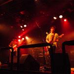 LIVE(2013/3/31)@秋葉原ClubGOODMAN