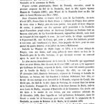 Histoire de la Tombelle (p.510)