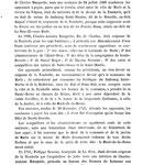 Histoire de la Tombelle (p.513)