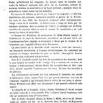 Histoire de la Tombelle (p.515)