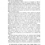 Histoire de la Tombelle (p.514)