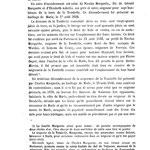 Histoire de la Tombelle (p.512)
