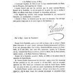 Histoire de la Tombelle (p.516)