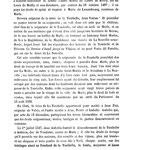 Histoire de la Tombelle(p.511)