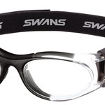 SVS-500N BLK      Frame color : Black