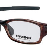 SWF-610 DMSM        Frame color: Demi smoke