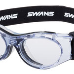 SVS-700N BLK      Frame color : Black