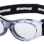 SVS-600N BLK      Frame color : Black