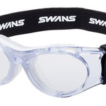 SVS-700N W      Frame color : White