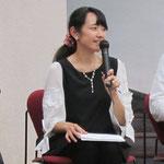 早稲田大学ソクラテス・プロジェクトのシンポジウムに登壇