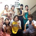 こどもオペラ「ヘンゼルとグレーテル」岐阜公演(演出/ピアノ)