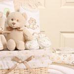 Cadeaux baby shower