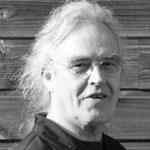 Jean-Paul : Chant