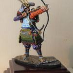 1300 Samurai