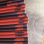 スペースM。子供箸。特別な絵替わりシリーズ。