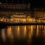 """Alejandro Muinos - """"Lichtspiele in Prag"""""""