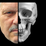 Joachim Kühn - Tod und Leben