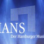 HANS - Der Hamburger Musikpreis