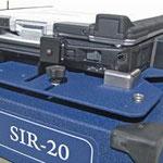SIR-20
