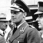 1936 Leonard (USA) Handrick (GER) Abba (ITA)