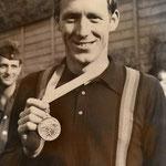 1965 Phelps (GBR)