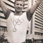 1976 Peciak (POL)