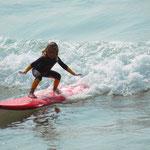 Inneres Kind heilen - Wasseraktion