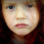 Inneres Kind heilen - dranbleiben