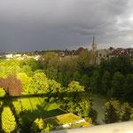 Bern - Lichtspiel