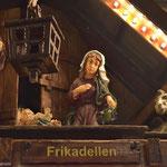 19 48 Frikadellen-Jesuskind