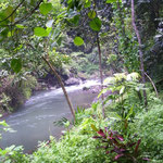 The River of Aling Aling