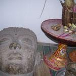 Singaraja Lontarmuseum