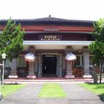Singaraja Museum