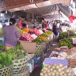 Singaraja Bazar