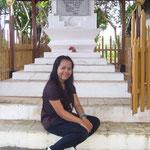 Royal Memorial Park
