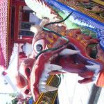 Singaraja Chinese Temple