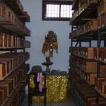 Singaraja Lontar Museum