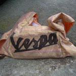 Vespatasche - vespabag