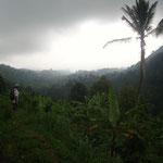 Aussicht - View