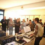 2010 mars Répétition studieuse 3