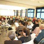 2010 mars Répétition studieuse 5