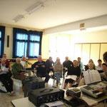 2010 mars Répétition studieuse 1