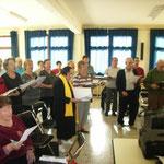 2010 mars Répétition studieuse 4