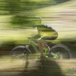 """Bild aus dem Kapitel """"Sportfotografie"""", Buch """"Fotografieren mit Leidenschaft"""