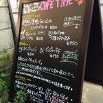 HanaCAFE nappa69