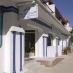 Centro Cultural y Deportivo de la Cala de Mijas.