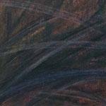 O.T.,     20x20,     Mischtechnik auf Papier, 1996